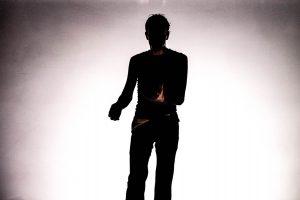 3 LOW – Una giornata qualunque… – Gleijeses_ ph. Tommaso Le Pera