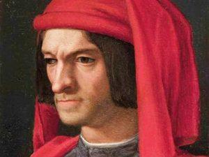 480px-Lorenzo_de_Medici
