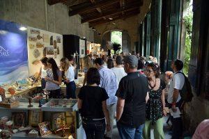 AeP 2018 Limonaia_Interno ph Francesca Lotti