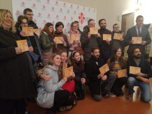 Conferenza stampa_ ITACA (2)