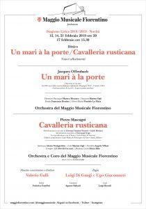 DITTICO_MARI_CAVALLERIA_MMF