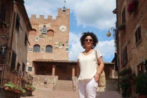 ENTE BOCCACCIO – Roberta Morosini