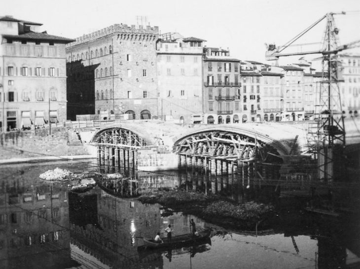 Firenze_ferita_foto_barocchi_2