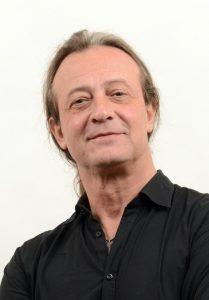 Graziano-Salvadori-ph-Giovanni-Rastrelli