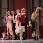 Lo schiaccianoci_Balletto di Milano_Carla Moro e Aurelio Dessì_BP9A3750a