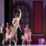 Lo schiaccianoci_Balletto di Milano_Carla Moro e Aurelio Dessì_BP9A3783a