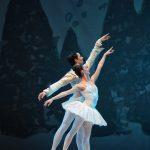 Lo schiaccianoci_Balletto di Milano_Carla Moro e Aurelio Dessì_DSC06535a