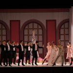 Lo schiaccianoci_Balletto di Milano_Carla Moro e Aurelio Dessì_DSCF5633