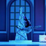 Lo schiaccianoci_Balletto di Milano_Carla Moro e Aurelio Dessì_DSCF6065