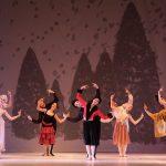 Lo schiaccianoci_Balletto di Milano_Carla Moro e Aurelio Dessì_DSCF7617