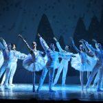Lo schiaccianoci_Balletto di Milano_Carla Moro e Aurelio Dessì_Q81A1636