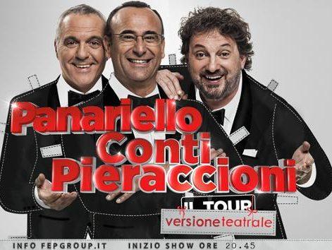 PANARIELLO-CONTI-PIERACCIONI-1