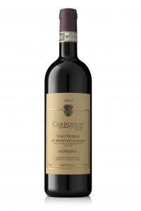 RID-RIDCarpineto Vino Nobile di Montepulciano Riserva 2013