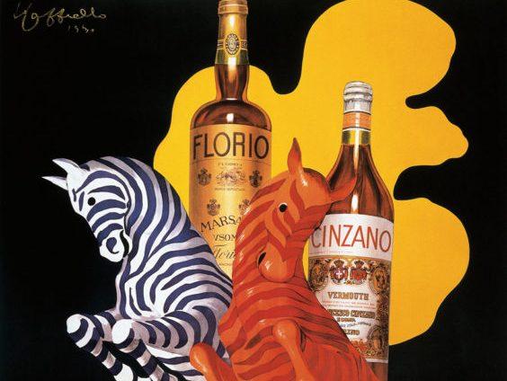 cinzano-florio1-564×768