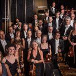 01 Orchestra della Toscana ©Marco Borrelli (72dpi)