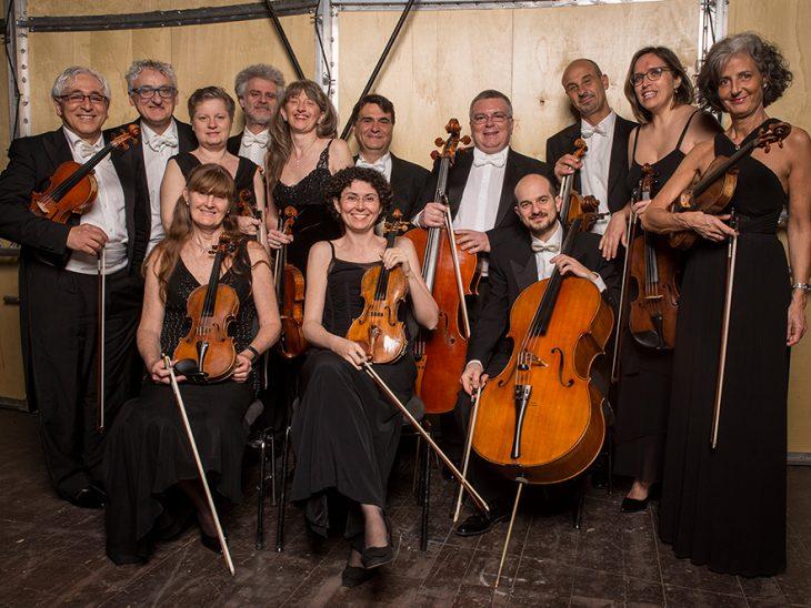 10-Ensemble-d'archi-dell'ORT-(credit-Marco-Borrelli)