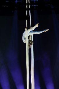 Asia Tromler_Le Cirque WTP pic