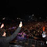 FOTO UFFICIO STAMPA COMUNE DI FIRENZE