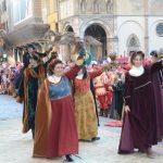 Cavalcata dei Magi (7) courtesy Opera di Santa Maria del Fiore, foto Becattini