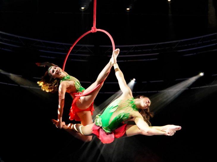 Duo Lyrical Lyra_Le Cirque WTP pic