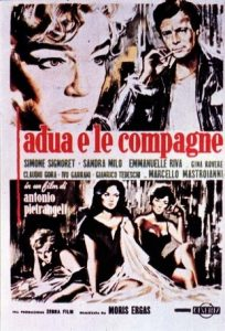 adua-e-le-compagne-16cc