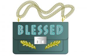 blessed-actualsize-03