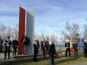 commemorazione-Oberdan-Chiesa-2018-e1517129369719
