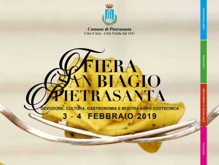 Copertina San Biagio MENU 2019 WEB-1