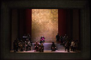 Foto Rigoletto 2