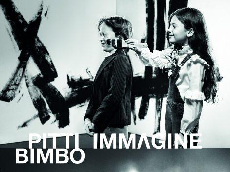Immagine Pitti Bimbo 88