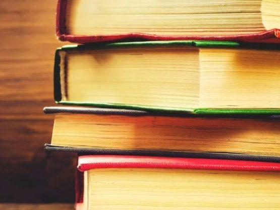 librini