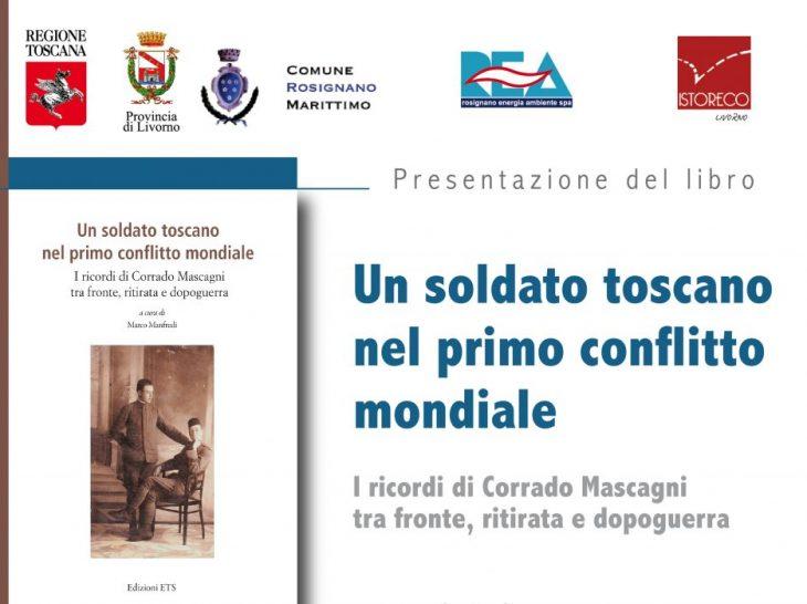 locandina Manfredi Mascagni