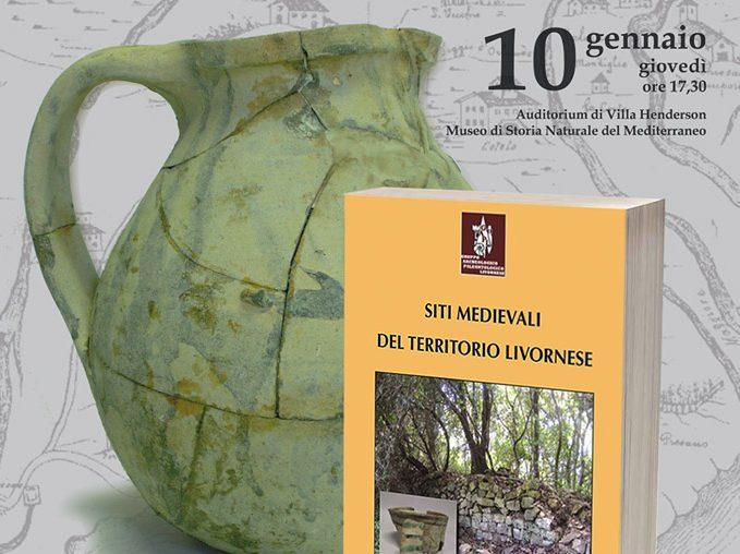 museo-libro-siti-medievali