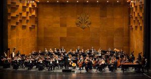 Orchestra-Maggio-Musicale-Fiorentino_Photo_Pietro-Paolini_Terra-Project
