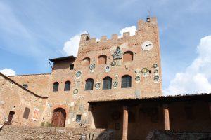 Palazzo Pretorio – foto IMG_0865 – rit rid