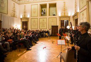 02-Relais_Sala-della-Musica_©MarcoBorrelli