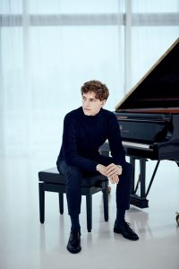 07-Lisiecki-Jan-©Christoph-Köstlin