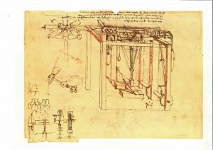 2.stampa macchina leonardo cmyk