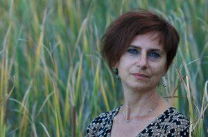 Alessandra-Bedino-