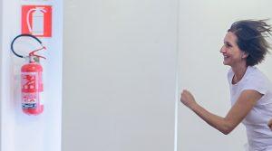 Aline Nari (foto daniela cresci)