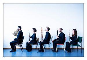 Confluentes Ensemble 180828a-050
