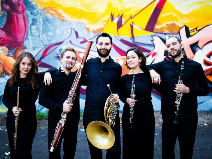 Confluentes Ensemble 180828a-257