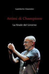 CoppaCampioni_Giannini_cope_23gennaioSTAMPA