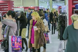 CPM Moscow_Fair Impressions 2_01