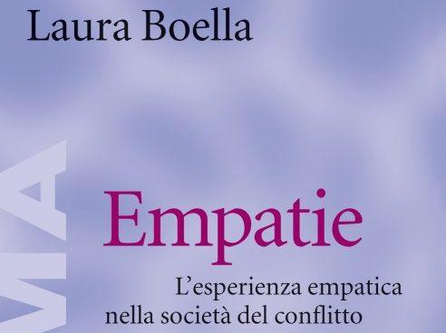 empatie-2723