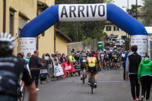 Florence bike Festival 2019 (2)
