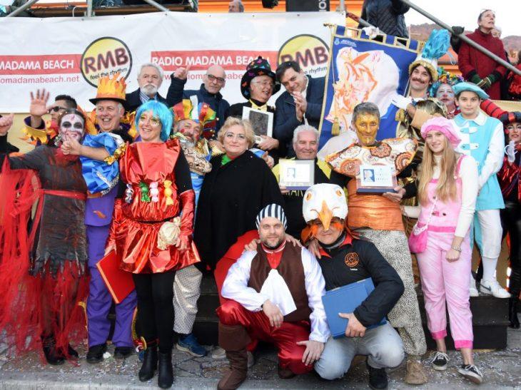 Foto EMA_1541 gruppo premiati