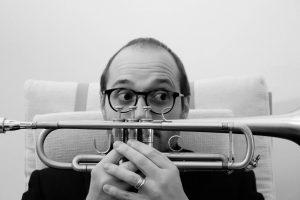 Francesco Giustini Organ Trio_14 marzo