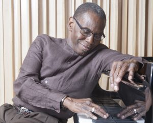 George cables data 23 feb