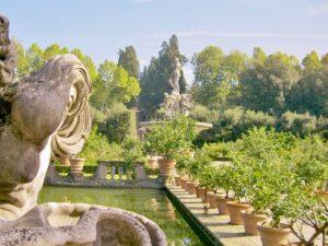 giardino-boboli
